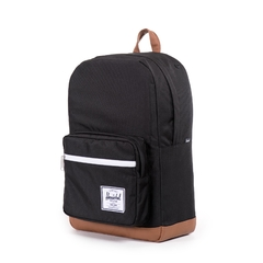 Mochila Pop Quiz Black en internet