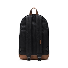 Mochila Pop Quiz Black - Herschel