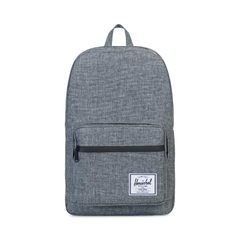 Mochila Pop Quiz Raven Crosshatch