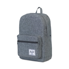 Mochila Pop Quiz Raven Crosshatch en internet