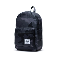 Mochila Pop Quiz Night Camo en internet