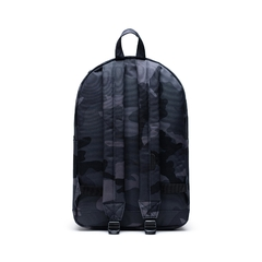 Mochila Pop Quiz Night Camo - Herschel