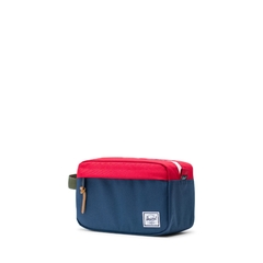 Necessaire Chapter Navy/Red/Woodland Camo - comprar online