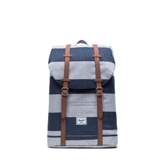 Mochila Retreat Youth - comprar online