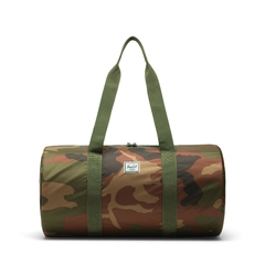 Bolso Packable Duffle