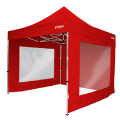 TECHO PARA GAZEBO 3x3m - Outdoors Professional