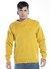 Sweater Bross Liso London Varios Colores - Bross