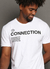 REMERA BROSS CONNECTION - HOMBRE - comprar online