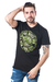 REMERA BROSS EST CIRCULO THE FIVE - HOMBRE - comprar online