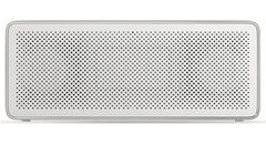 Xiaomi Mi Bluetooth Speaker Square Box 2 Xiaomi Speaker 2 Square Stereo Portable V4.2 High Definition Sound Quality en internet