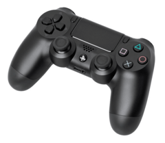 Joystick Ps4 Original