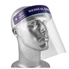 Protetor Facial Medical Shield