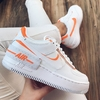 Nike Air Force Shadow