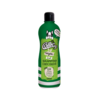 Luisa Mell - Shampoo + Condicionador Collie Vegan - 2 em 1 - 500ml