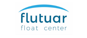 Flutuar Float Center