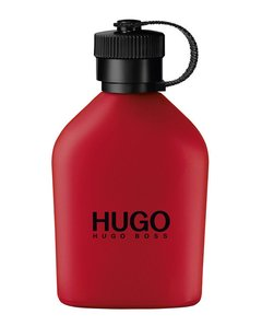 Hugo Red - Hugo Boss