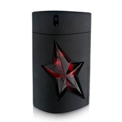 A*men Taste of Fragrance - Thierry Mugler