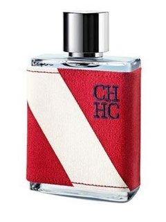 CH Men Sport - Carolina Herrera