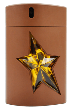 A*men Pure Havane - Thierry Mugler