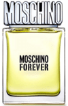 Forever - Moschino