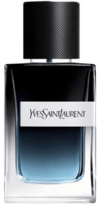 Y EDP - Yves Saint Laurent