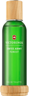 Swiss Army Forest - Victorinox