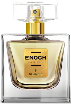Enoch (Allure Homme Sport Extreme) - Nuancie
