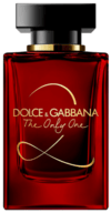 The Only One 2 - Dolce & Gabbana