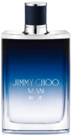 Jimmy Choo Man Blue - Jimmy Choo