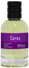 Ceres (Angel) - Thera Cosméticos