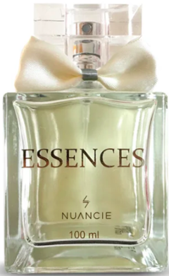 Essences 50 (Miss Dior EDT) - Nuancielo