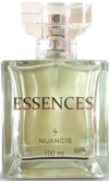 Essences 46 (Polo Blue EDT) - Nuancielo