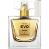 Evo (Boss Bottled Intense) - Nuancielo