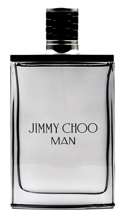 Jimmy Choo Man - Jimmy Choo