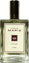 Queens (212 Sexy women) - Parfum Marie