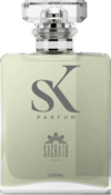 SK 42 (Acqua di Gio for men) - Sacratu Kyphi