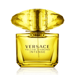 Yellow Diamond Intense - Versace