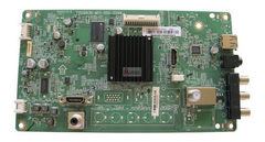 Placa Principal Tv Led Philips 43pfg5000/78 43pfg5000 Nova