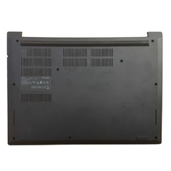 Tampa Base Lenovo Thinkpad E480 E490 - Nova