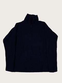 CAMPERA POLAR PREPPY MAN (PHIC901)
