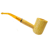 PIPA MISSOURI MEERSCHAUM LEGEND 5TH AVENUE CURVA - EEUU