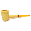 PIPA MISSOURI MEERSCHAUM LEGEND 5TH AVENUE RECTA - RECTA