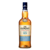 GLENLIVET FOUNDERS RESERVE - 750ML