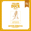 TABACO ESTATE TOBACCO YELLOW DUCK VAINILLA - POUCH 50grs.