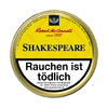 TABACO MCCONNELL SHAKESPEARE (DUNHILL YE OLDE SIGNE) - LATA 50grs.