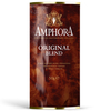TABACO AMPHORA ORIGINAL - POUCH 40grs.