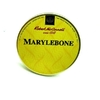 TABACO MCCONNELL MARYLEBONE (DUNHILL 965 MIXTURE) - LATA 50grs.