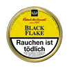 TABACO MCCONNELL BLACK FLAKE (DUNHILL DARK FLAKE) - LATA 50grs.