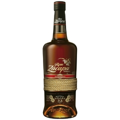 RON ZACAPA CENTENARIO 23 - 750ML. en internet
