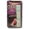 TABACO RYO STANLEY GRAPE X30GR